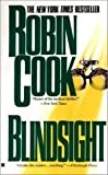 Blindsight, Michael Stewart, 0312922647
