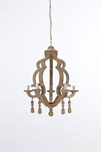 Napa Home & Garden 3505 Astoria Chandelier Lamps and Pendants