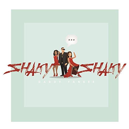 Stream or buy for $1.29 · Shaky Shaky