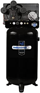 Industrial Air ILA4708065 80-Gallon