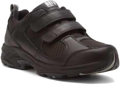 Drew Shoe Men's Lightning II V Sneakers