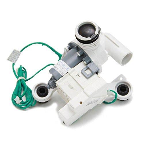 Samsung DC97-17349B Drain pump