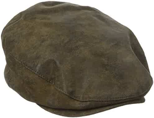 Shopping  100 to  200 - 3 Stars   Up - Newsboy Caps - Hats   Caps ... 82a95d6884f5