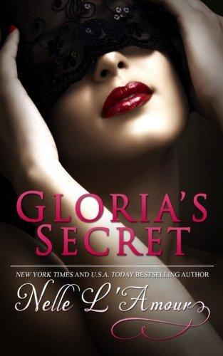 Gloria's Secret (Volume 1) PDF