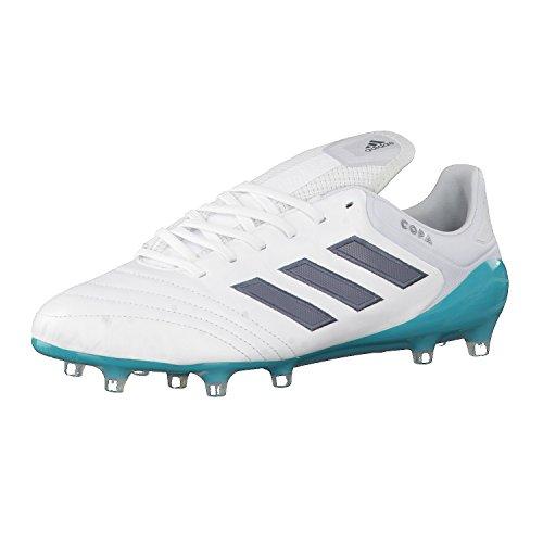 adidas Copa 17.1 Fg, Botas de Fútbol para Hombre Varios colores (Gritra/Ftwbla/Onix)