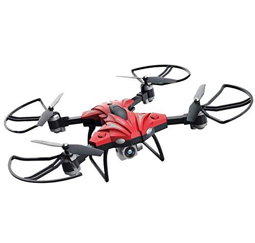 RCDNE Drone con cámara WiFi FPV Drone con cámara de 5MP HD ...