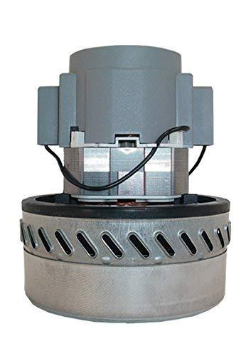 CT 22 y ametek – Motor para aspirador Festool: Amazon.es ...