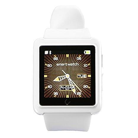 uwatch U10L Universal Bluetooth SmartWatch para iOS/Android ...
