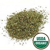 Kyпить Organic Marjoram Leaf C/S на Amazon.com