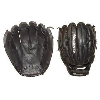 Akadema Ambidextrous Glove (12-Inch)   B01AKFJB4U