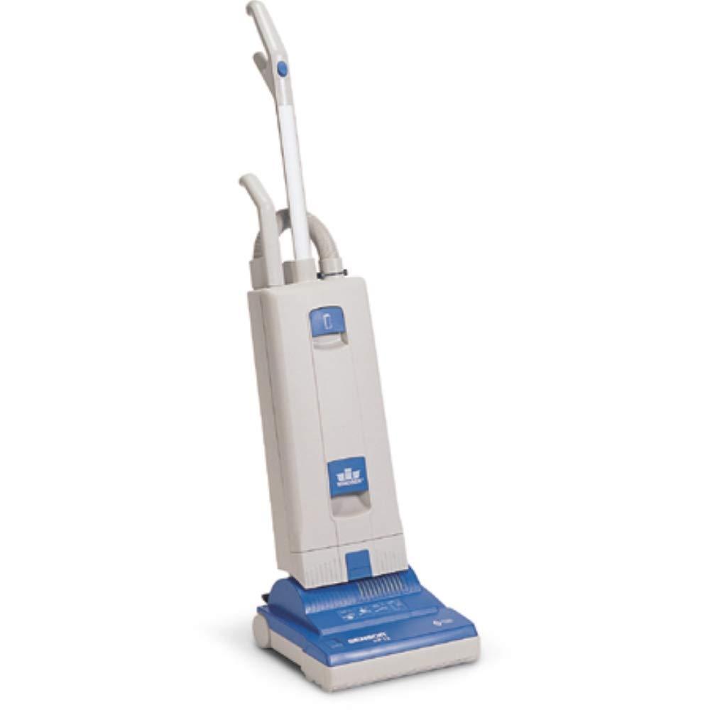 "Windsor Sensor XP 12 Vacuum, 12"", 1 Each"