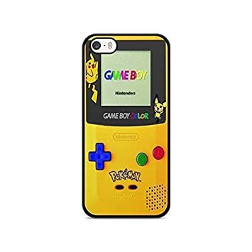 coque game boy iphone 5