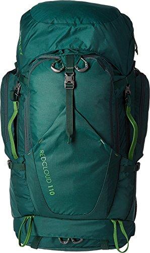 kelty-red-cloud-110-backpack-ponderosa-pine