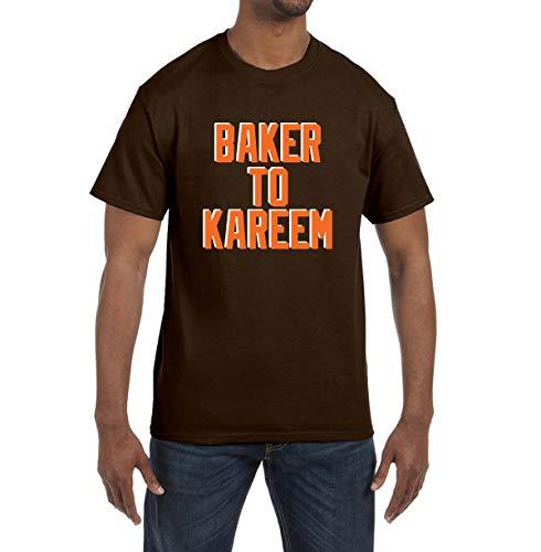 Denzel Ward Cleveland Browns Memorabilia at Amazon.com cb9c6b60d