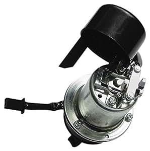 K&L Supply Universal Fuel Pump Point Switch Kit 18-4615