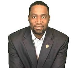 Dr. J.C. Matthews