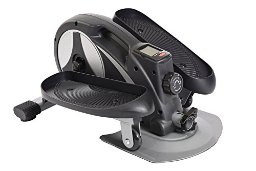 Stamina in Motion Compact Strider Pro