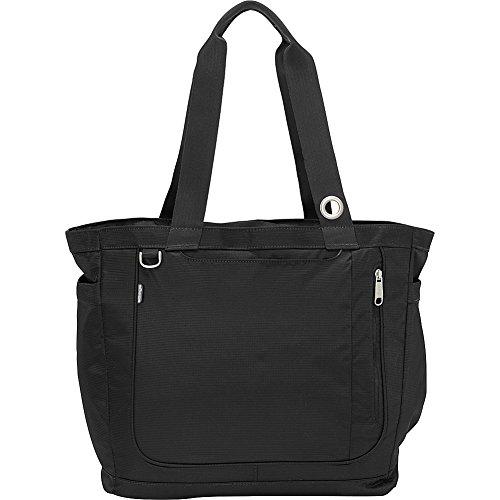ebags-savvy-laptop-tote-black