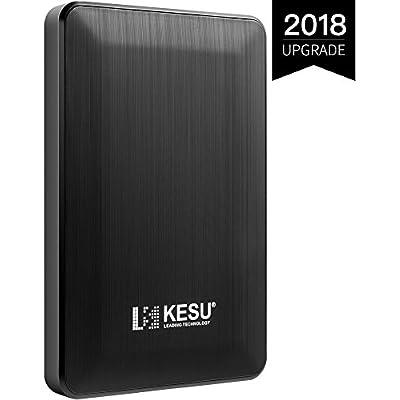 25-1tb-ultra-slim-portable-external