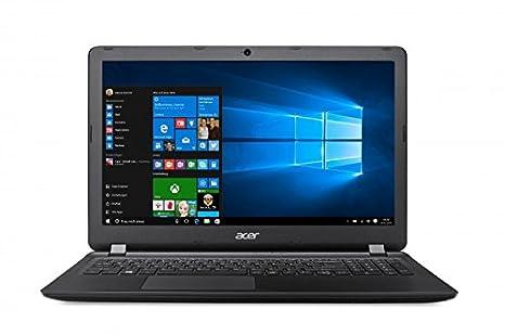 Acer - Aspire es1 - 533 c41 k Ordenador portatil 15.6 Pulgadas Full HD n3450 4 GB 256 GB ssd: Amazon.es: Informática