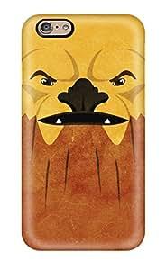 Adam L. Nguyen's Shop Best 4011917K99533385 New Dota 2 Tpu Case Cover, Anti-scratch MarvinDGarcia Phone Case For Iphone 6