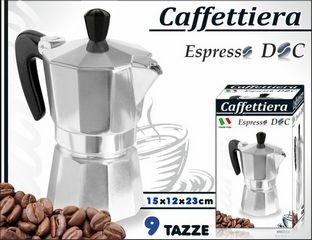 Kaffeekanne 9TZ Normale