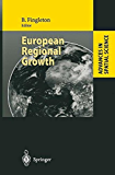 European Regional Growth