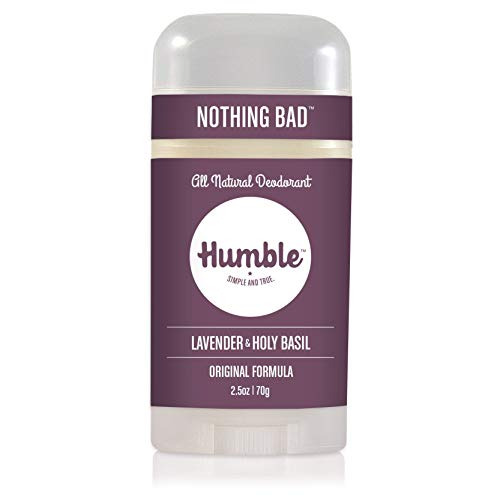 Humble Brands All Natural