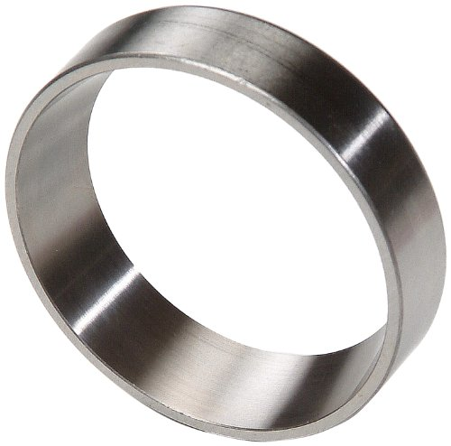National 74850 Tapered Bearing Cup by National