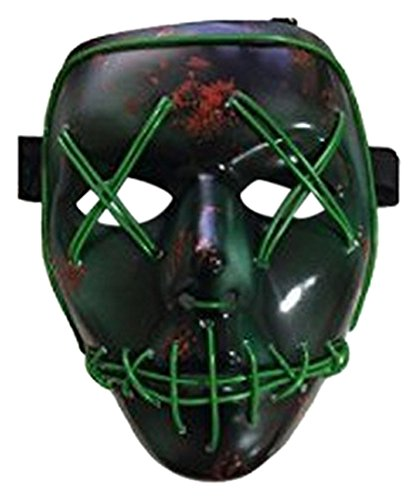 NIGHT GRING Frightening Halloween Cosplay Festival product image