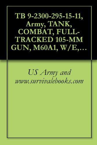 tb-9-2300-295-15-11-army-tank-combat-full-tracked-105-mm-gun-m60a1-w-e-2350-756-8497-tank-combat-ful