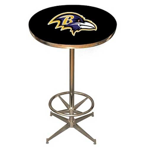 Imperial-Officially-Licensed-NFL-Pub-Table