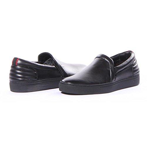 Boss Hugo Boss Hugo Boss Futurism_slon_itmt Mode Schuhe 7 M Ons Herren