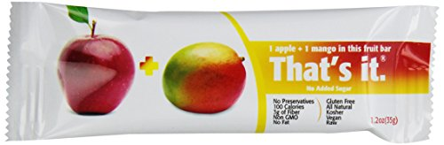thats-it-fruit-bar-apple-mango-12-bars