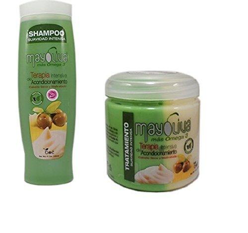 Boa Skin Care - 8