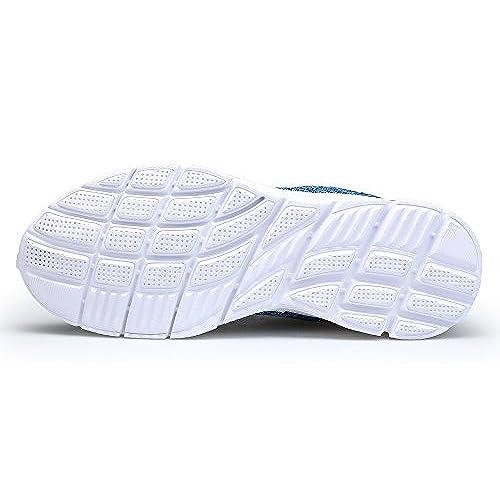 De Chaussures Trail Running Dafenp Sport Compétition Course 4wx5AffqO