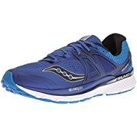 Athletic & Casual Shoes at Amazon: Up to 60% off