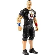 WWE Tough Talkers John Cena Figure