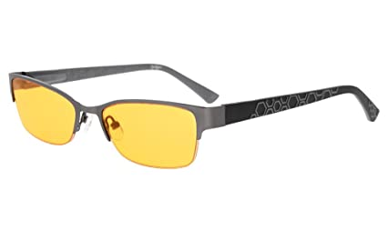 d2a964fa9197f0 Eyekepper lunettes ordinateur jeux video protection des yeux qualite  optique contre lumiere bleue anti radiations
