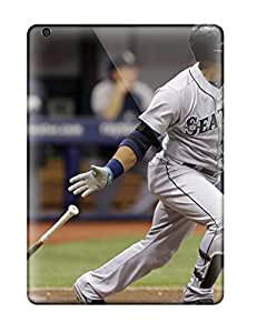 AMANDA A BRYANT's Shop New Style 5395261K982553313 seattle mariners MLB Sports & Colleges best iPad Air cases
