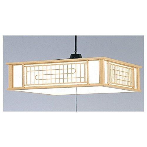 日立 LEDペンダント ~8畳 (調光) LEP-CA805EJ B0168B5PWC  ~8畳用