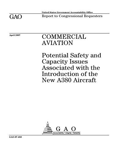 commercial aviation - 6