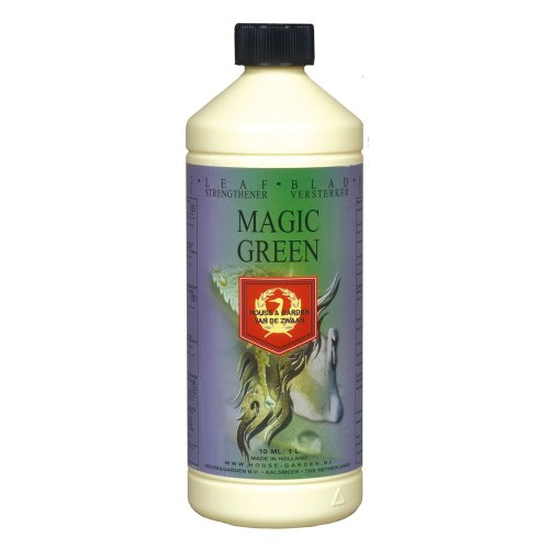 house-garden-magic-green-250-ml