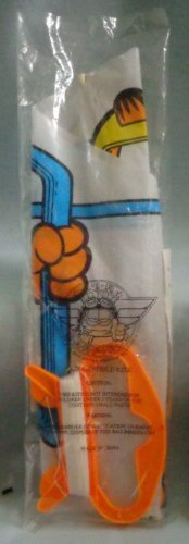 air-garfield-kite-1993-pizza-hut-promotion-with-garfield-the-cat