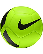 Nike Pitch Team Training Voetbal
