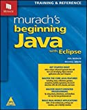 Murachs Beginning Java with Eclipse