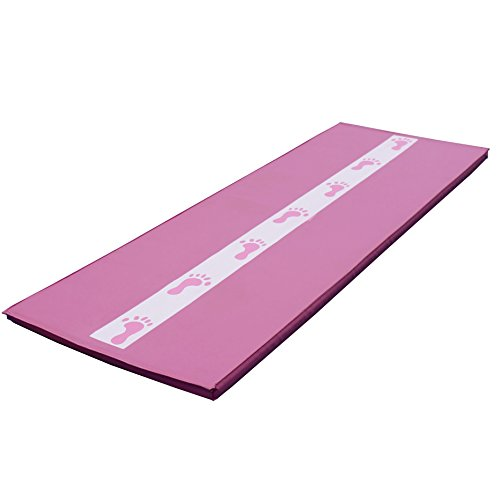 Buy tumbling mats for home
