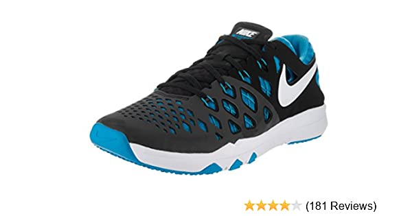 official photos ad89f 3394e Amazon.com   Nike Men s Train Speed 4   Fitness   Cross-Training