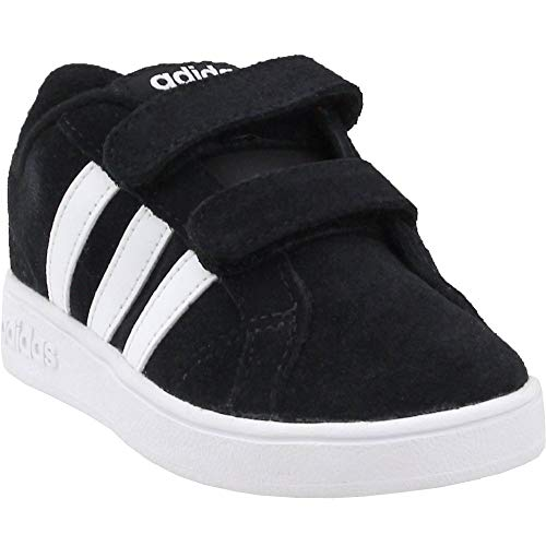 adidas Kids  Baseline CMF Inf Sneaker - KAUF.COM is exciting! 52a962d38