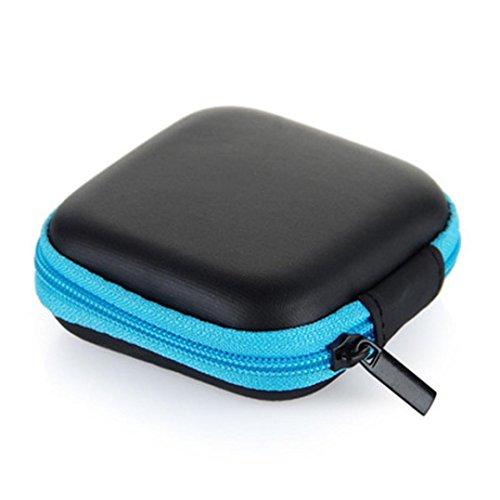 UPLOTER-Box-Case-For-Hand-Spinner-Fidget-Spinner-Focus-Gyro-Toy-And-Earphones-Earphone-Cable